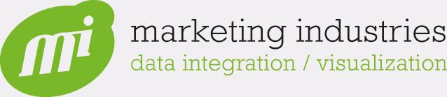 MarketingIndustries_logo-site